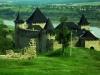 Zamek-w-Chocimiu-01