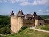 Zamek-w-Chocimiu-02