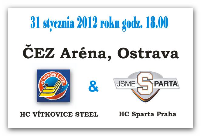 Strona Cez Arena
