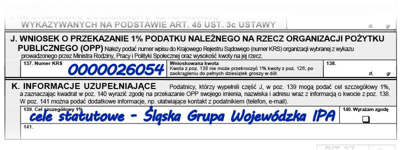 KRS IPA2
