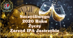 ZyczeniaIPA2020